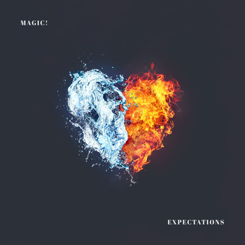 MAGIC! - Motions