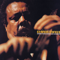Charles Mingus - Charles Mingus With Orchestra