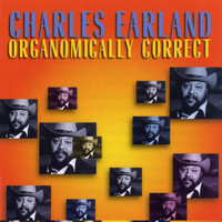 Charles Earland - Organomically Correct
