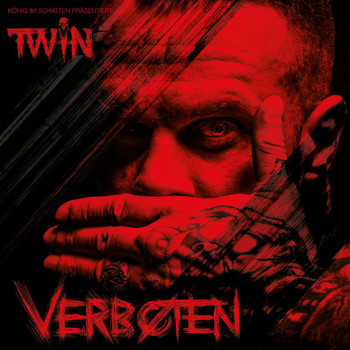 Twin - Verboten (Explicit)
