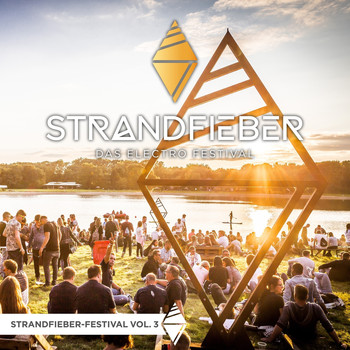 Various Artists - Strandfieber-Festival, Vol. 3