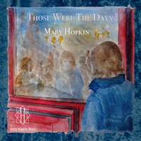 Mary Hopkin - Those Were the Days 2018