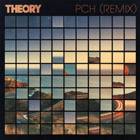 Theory Of A Deadman - PCH (GOLDHOUSE Remix)