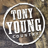 Tony Young - Country
