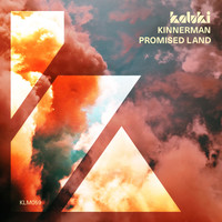 Kinnerman - Promised Land