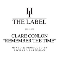 Clare Conlon - Remember The Time