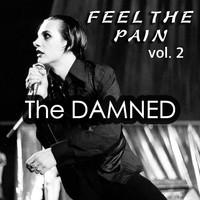 The Damned - Feel The Pain, vol. 2 (Live)