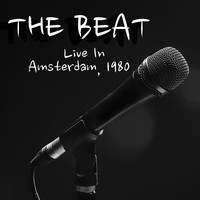 The Beat - Live In Amsterdam, 1980