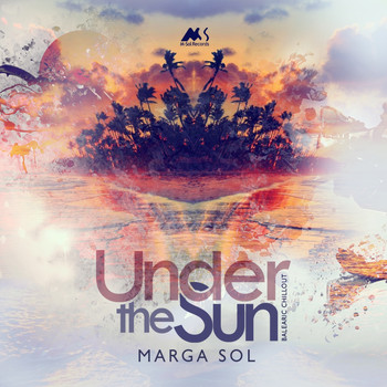 Marga Sol - Under the Sun