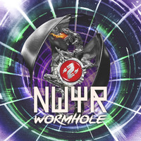 NWYR - Wormhole