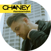 Chaney - #saveswindon (Explicit)