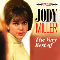Jody Miller - The Very Best of Jody Miller