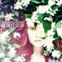 Brian Vassallo - As Days Go By