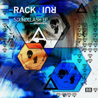RacknRuin - Soundclash Remixes
