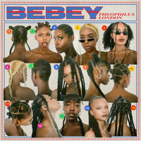 Theophilus London - Bebey (feat. Giggs) [SN1 Road Mix] (Explicit)