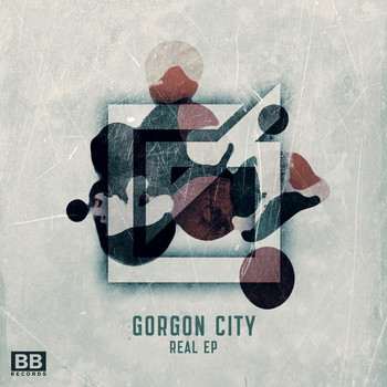 Gorgon City - Real EP (Explicit)