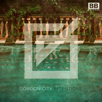 Gorgon City - Intentions