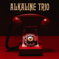 Alkaline Trio - Demon and Division