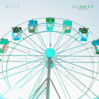 Wild - Summer (Remixes)