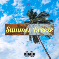 Davis - Summer Breeze (Explicit)