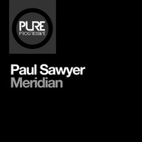 "Paul Sawyer - Meridian (7"" Mix)"