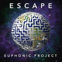 Euphonic Project - Escape