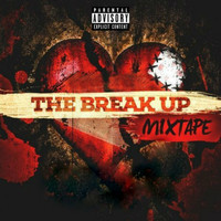 Dyce Payne - The Breakup Mixtape (Explicit)