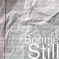 Bonnie - Still (Explicit)