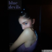 Ariane - Blue Devils (Demo)