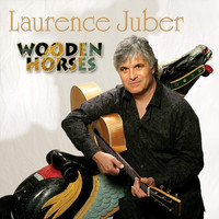Laurence Juber - Wooden Horses