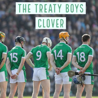 Clover - The Treaty Boys