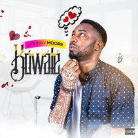 Johnny Moore - Kowale