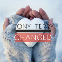 Tony Terry - Changed