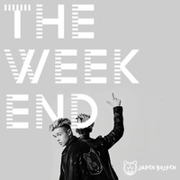 Jaden Bojsen - The Weekend