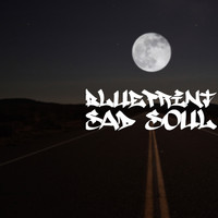 Blueprint - Sad Soul