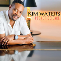 Kim Waters - Pocket Science