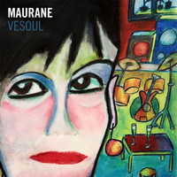 Maurane - Vesoul (Radio Edit)