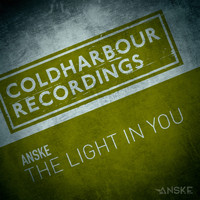 Anske - The Light in You
