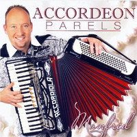 Manfred - Accordeon Parels