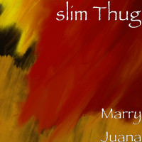 Slim Thug - Marry Juana