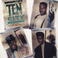 Ten City - State of Mind