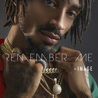 Image - Remember Me
