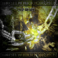 Angelwarrior Ace - Chain Breaker