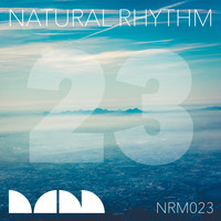 Natural Rhythm - Twenty Three
