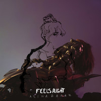 Alina Baraz - Feels Right