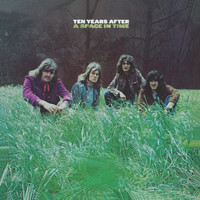 Ten Years After - A Space in Time (2017 Remaster)