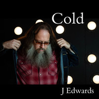 J Edwards - Cold