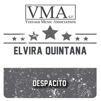 Elvira Quintana - Despacito