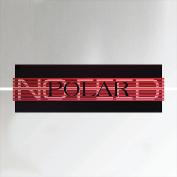 No Feed - Polar (Explicit)