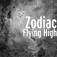 Zodiac - Flying High